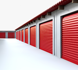 Need some help deciding what size storage unit to rent? Select from our different sizes and find one that fits what you need to store we even have Heated ... & Heated   Self Storage Units   Martin Moving u0026 Storage Co ...